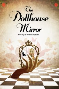 The Dollhouse Mirro